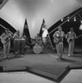 The Cats - Nederland Muziekland 1 april 1983 - 2.png