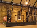 The Centurion Bar, Newcastle Central station - geograph.org.uk - 1063322.jpg