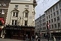The Chandos, St Martin's Lane and William IV St - geograph.org.uk - 1269777.jpg