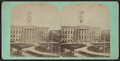 The City Hall, Brooklyn, N.Y, from Robert N. Dennis collection of stereoscopic views.png