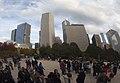 The Cloud, Chicago, Illinois, Estados Unidos, 2012-10-20, DD 07.jpg