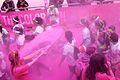 The Color Run Paris 2014 (68).jpg