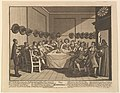 The Committee (Twelve Large Illustrations for Samuel Butler's Hudbras, Plate 10) MET DP826948.jpg