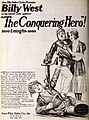 The Conquering Hero (1921) - 1.jpg