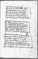 The Devonshire Manuscript facsimile 45r LDev069.jpg