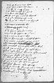 The Devonshire Manuscript facsimile 68v LDev110.jpg