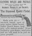 The Diamond Model Pistol.jpg