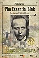 The Essential Link - The Story of Wilfrid Israel. A Yonatan Nir historic documentary 2017.jpg