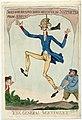 The General Sentiment (BM 1868,0808.6610).jpg