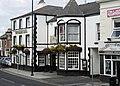 The Golden Ball, Poulton-le-Fylde - geograph.org.uk - 927026.jpg