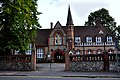 The Grammar School Dartford - geograph.org.uk - 2017711.jpg