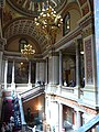 The Grand Staircase, Foreign and Commonwealth Office 1.jpg
