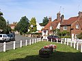The Green and Red Lion, Little Missenden - geograph.org.uk - 46804.jpg