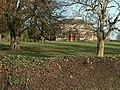 The Grove - geograph.org.uk - 1611608.jpg