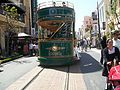 The Grove Cable Car Ride - panoramio.jpg