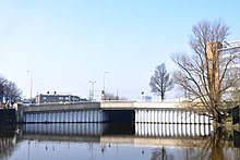 The Hague Bridge GW 133 Fruitweg (02).JPG