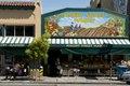The Haight-Ashbury neighborhood, San Francisco, California LCCN2013630066.tif
