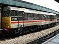 The Heart of Wessex diesel locomotive 04.jpg