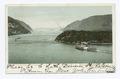 The Highlands, Hudson River, West Point N. Y (NYPL b12647398-68312).tiff