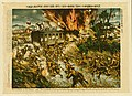 The Illustration of the Siberian War, No. 6, The brilliant exploit of the Noshido Infantry Company (LOC ppmsca.08216).jpg