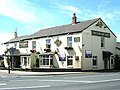 The Inn on Appley Moor - geograph.org.uk - 26830.jpg