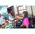 The Ivy Waweru Foundation 06.jpg
