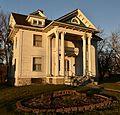 The J.J. McClung House.jpg