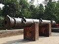 The Jahan Kosa Gun Murshidabad.jpg