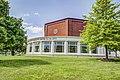 The Jeanne B. McCoy Community Center for the Arts exterior.jpg