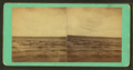 The Katahdin Range from Joe Merry Lake, by Hinds, A. L., fl. 1870-1879.png