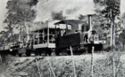 The Khôn island railway.png