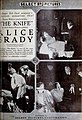 The Knife (1918) - 2.jpg