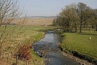 The Liddel Water - geograph.org.uk - 1216325.jpg