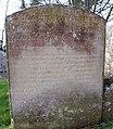 The Longest Inscription in the Graveyard - geograph.org.uk - 687847.jpg
