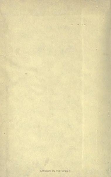 File:The Monist Volume 2.djvu
