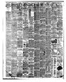 The New Orleans Bee 1871 April 0050.pdf