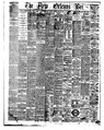The New Orleans Bee 1871 April 0075.pdf