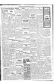 The New Orleans Bee 1914 July 0063.pdf
