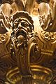 The New York Society Library Detail Light Fixture.jpg