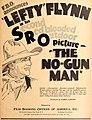 The No-Gun Man (1924) - 1.jpg