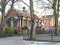 The Old Library, Dulwich College.jpg
