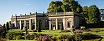 The Orangery, Lyme Park, September 2013.jpg