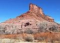 The Palisade (Colorado)-2.JPG