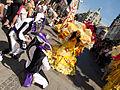 The Parade - Copenhagen Carnival 2011 - (2).jpg