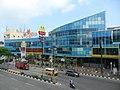 The Plaza Balikpapan.jpg