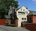 The Plough Inn, Ratby - geograph.org.uk - 490835.jpg