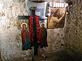 The Prison of Christ Greek Orthodox 31.jpg