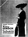 The Purple Lily (1918) - 2.jpg