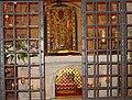 The Relics of St. Nicholas.jpg