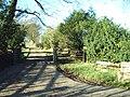 The Road to Bucks Farm - geograph.org.uk - 327118.jpg